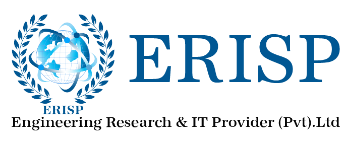 Engineering Research & IT Services Provider